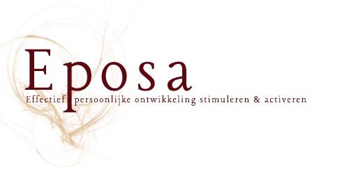 Eposa